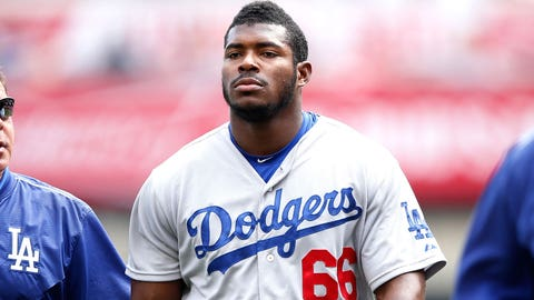 Dodgers: How many trades will they make?