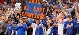 Ranking the Amazins: Top 10 most valuable Mets in 2015