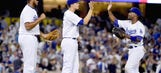 Why Los Angeles Dodgers will win World Series
