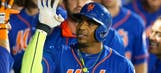 Why New York Mets will win World Series