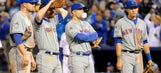 Five Mets who must step up in Game 3 to save their season