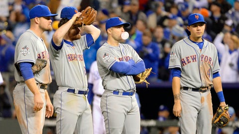 The Mets who must step up to save their season