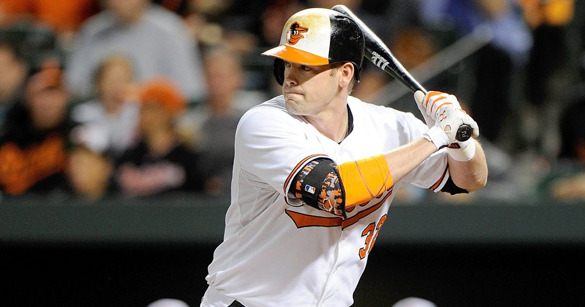 111315-mlb-matt-wieters-ss-pi.vresize.1200.630.high.0