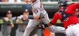 Altuve, Correa lead Astros to 7-5 win over Twins