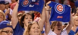 5 reasons the Chicago Cubs can win the World Series
