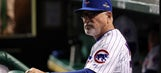 How the Chicago Cubs should set their rotation for a World Series run