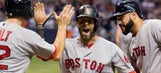 5 reasons the Boston Red Sox can win the World Series