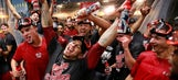 5 reasons the Washington Nationals can win the World Series