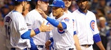 Chicago Cubs: Stop Worrying About the Offense