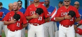 St. Louis Cardinals: Memphis Names New Manager