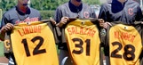 Cleveland Indians: Final Team to Benefit From All-Star Game Victory