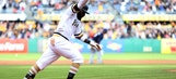 Pittsburgh Pirates 2016 Positional Recap: Second Base