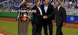 Report: All-Star Game link to World Series home-field advantage ends