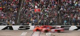 Spoiler alert: 5 non-Chase drivers who can win before season's end