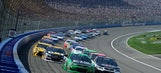 10 drivers who could break through at Auto Club Speedway