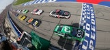 NASCAR mailbag: Why the potential for restrictor plates at Indy?