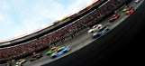 Drivers and teams busy on social media during NASCAR off weekend