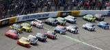 5 things you need to know at Richmond International Raceway