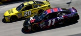 Most NASCAR Premier Series driver wins by car numbers 11-20