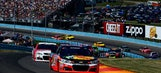 Road warriors: NASCAR's all-time 12 best road racers
