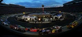 7 biggest unanswered questions in NASCAR