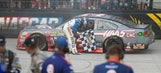 Most compelling photos from the Night (and day) Race at Bristol