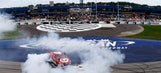 5 lessons learned over another wild weekend in NASCAR