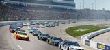 5 drivers who can win at Richmond International Raceway