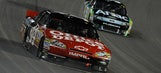 5 of the most thrilling Chases in Sprint Cup history