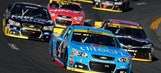 5 drivers who can win at New Hampshire Motor Speedway