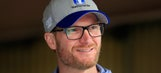 Dale Jr. has 'every expectation' to race in 2017 Daytona 500