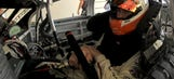 Sprint Cup teams wrap up testing at Homestead-Miami Speedway