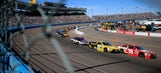 Everything you need to know for Camping World 500 at Phoenix Raceway