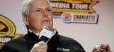 NASCAR Hall of Fame class of 2017 highlights: Rick Hendrick
