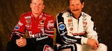Dale Earnhardt Jr.'s thrilling career through the years