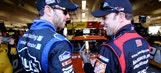 After Dale Jr., who will be the next NASCAR driver to go?