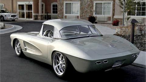 62 custom