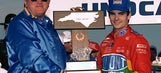 NASCAR nicknames: Most memorable monikers from drivers of today
