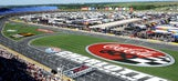 Local brewery crafts '600 Ale' for Charlotte Motor Speedway