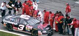 Top 10 NASCAR drivers at Daytona International Speedway