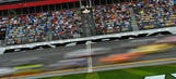 What makes the Daytona 500 so hard to win?