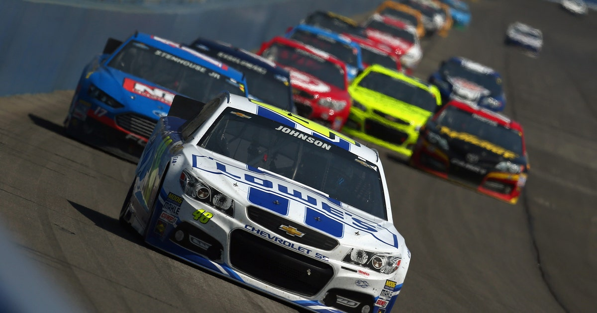 chicago sprint cup results online sports betting nevada
