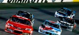 Sprint All-Star Race vs. Coke 600: Which is tougher to win?