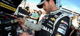 Pure dominance: Johnson's wins showcase Hendrick strength
