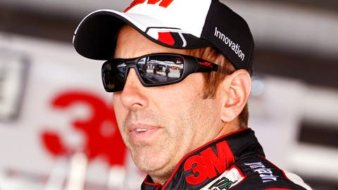 NOT: GREG BIFFLE