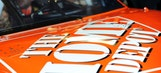 Photos: Home Depot through the years in NASCAR's Cup Series