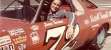 Photos: Remembering Benny Parsons on his birthday