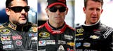 Bump 'n' Run: What's next for Stewart, Gordon and the underdogs?