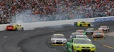 Hot and Not: Who sizzled and who stumbled at New Hampshire?