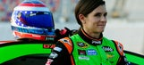 Studs 'N' Duds: Which drivers heated up 'Hotlanta,' and who cooled off?